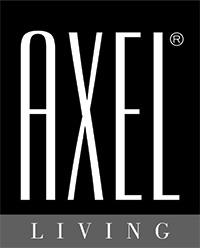 Axel Living